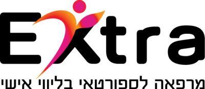 אקסטרא – Extra